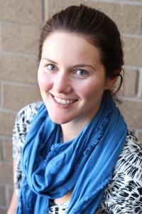 Alexa McCallum