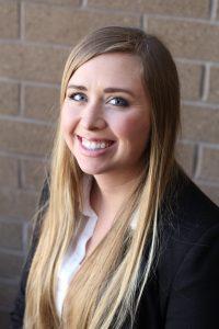 Amy Powers, Staff Attorney, 03-14-16